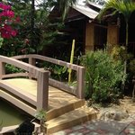 Photo of Baan Sukreep Resort