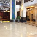 Foto de GreenTree Inn Tianjin Binhai New Destrict Taida Express Hotel