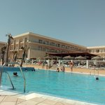 Photo de Cabogata Mar Garden Hotel Club & Spa