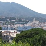 Photo de Hotel Blaumar Cadaques