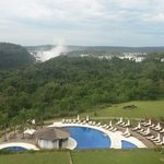 Foto van Sheraton Iguazu Resort & Spa