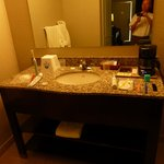 Americas Best Value Inn & Suites-Bryce Valley의 사진