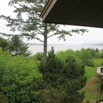 Foto Salishan Spa and Golf Resort