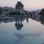 Φωτογραφία: Theo Sunset Bay Holiday Village