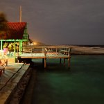 Foto van Reef House Resort