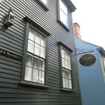 Foto de Inns of Newport