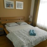 Madison Serviced Apartments Foto