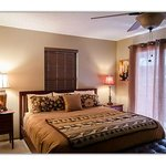 Pinon Park Vacation Rentals