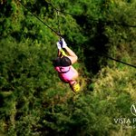 Vista Paraiso - Day Tours and Activities