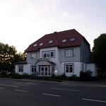 Photo of Hotel zur Heidebluete