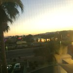 Foto di SpringHill Suites Phoenix Chandler/Fashion Center