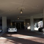 DoubleTree by Hilton Savannah Historic District Foto