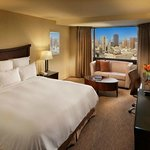 Parc 55 Wyndham San Francisco Union Square