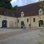 Photo of Chateau de Villeray