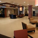 Bilde fra Hyatt Place Seattle/Downtown