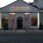 Photo of Point Hotel