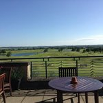 Foto The Oxfordshire Golf Club & Hotel