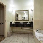 Photo de Hilton Garden Inn Cincinnati Blue Ash