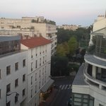 Φωτογραφία: My Hotel in France Levallois