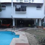 Photo of Los Mostros Hostel