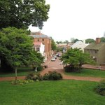 Foto Historic Inns of Annapolis