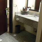 Bilde fra Drury Inn & Suites Columbus Convention Center