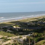 Φωτογραφία: The Ritz-Carlton, Amelia Island