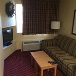 Photo de Extended Stay America - Raleigh - Northeast