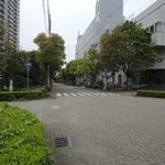 Photo de Hotel Pearl City Kobe