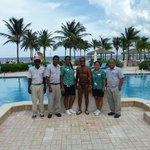 Foto van Holiday Inn Resort Grand Cayman