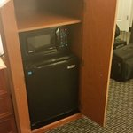 La Quinta Inn & Suites Dallas Arlington South照片