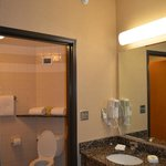 Φωτογραφία: Drury Inn & Suites San Antonio North