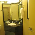 Φωτογραφία: DoubleTree by Hilton Hotel Denver - Stapleton North