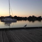 Foto de The Sebel Mandurah