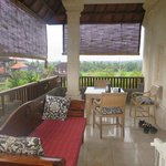 Photo de Honeymoon Guesthouses
