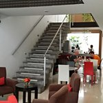 3B Barranco's - Chic and Basic - B&B resmi