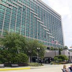 Photo de Hyatt Regency Jacksonville Riverfront