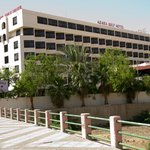 Photo of Aqaba Gulf Hotel