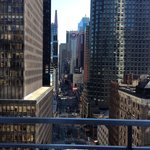 Bilde fra Dream New York