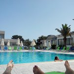 Photo of Asteras Resort