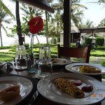 Photo de The Bali Khama Beach Resort & Spa
