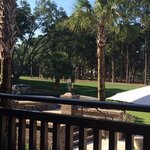 Foto di Inn at Harbour Town - Sea Pines Resort