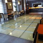 Photo of Mercure Torino Crystal Palace