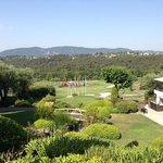 Foto di Royal Mougins Hotel