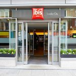 Photo de Ibis London City
