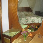 Photo de Vila 11 Bed & Breakfast