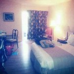 Foto di Days Inn Edmundston