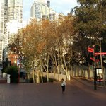 Foto de APX Apartments Darling Harbour