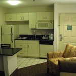 Foto Quality Suites Lake Buena Vista
