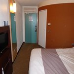 Foto Ibis London Gatwick Airport